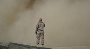 Kolejne państwa decydują się na wycofanie żołnierzy z Iraku