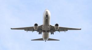 Boeing w poważnych tarapatach