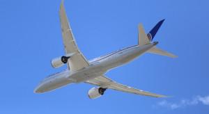 Czarne skrzynki zestrzelonego samolotu będą wysłane na Ukrainę