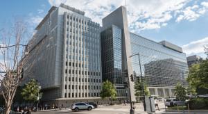 Bank Światowy obniża prognozy wzrostu PKB. Polska wśród wyjątków