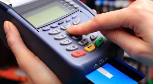 Polska ma więcej kart płatniczych niż mieszkańców