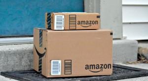 Pracownicy Amazon Ring zwolnieni za nadużycia dostępu do danych