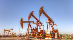 Na razie ropa jest bezpieczna