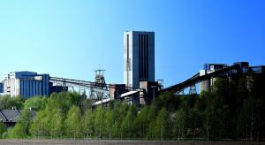 Sejm zdecyduje o losach projektu dotyczącego deputatów węglowych