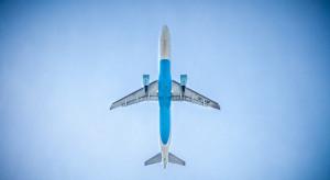 Premier Kanady potwierdza: ukraiński samolot został zestrzelony