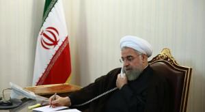 Szef MSZ Francji: Iran może mieć broń nuklearną w ciągu roku-dwóch lat