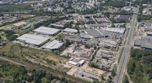 Magazynowy potentat szykuje inwestycję w Katowicach