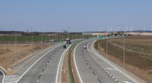 Mamy ponad 1000 km szybkich dróg w budowie. Ilu doczekamy się w 2020 roku?