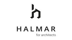 HALMAR Sp. z o.o.