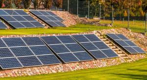 Ponad 150 procent wzrostu mocy z energii słonecznej