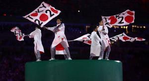 Wodór paliwem zasilającym olimpijski znicz w Tokio