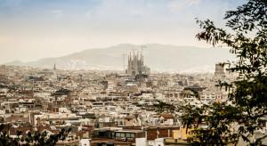 Hiszpania: Sanchez kompletuje nowy rząd