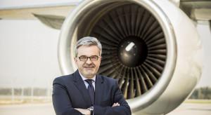 Regionalne lotniska oczekują poważnych zmian. Bez nich będzie ciężko