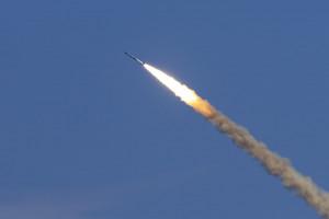 Już mają rakiety, które dosięgną Polski. Nie jesteśmy do końca bezpieczni