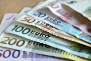 Euro odjeżdża w siną dal. Polski biznes nie ma już złudzeń
