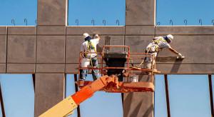 Polski Nowy Ład w gospodarce potrzebny od zaraz