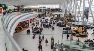 Rekordowa liczba pasażerów na lotnisku w Budapeszcie