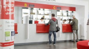 Poczta Polska z największą w kraju siecią Odbiorów w Punkcie