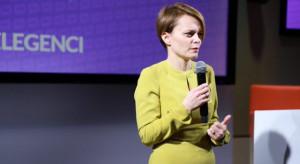 Jadwiga Emilewicz: będzie reset programu Mieszkanie plus