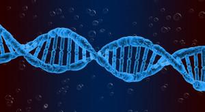 Naukowiec skazany za edytowanie ludzkiego genomu