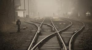 Rząd zajmie się projektem ustawy umożliwiającej wejście do Polski przewoźników kolejowych z UE