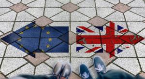 W Wielkiej Brytanii debata nad ustawą w sprawie brexitu