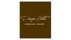 DiegoTotti