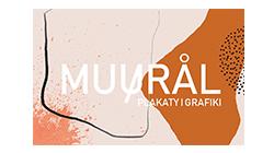 MUURAL-plakaty i grafiki