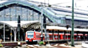 Niemcy zainwestują miliardy złotych w modernizację i rozbudowę kolei