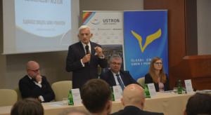 Polskie samorządy czekają na podział Funduszu Sprawiedliwej Transformacji