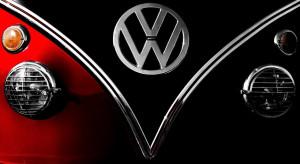 Sześciu pracowników Volkswagena z zarzutami ws. skandalu emisyjnego