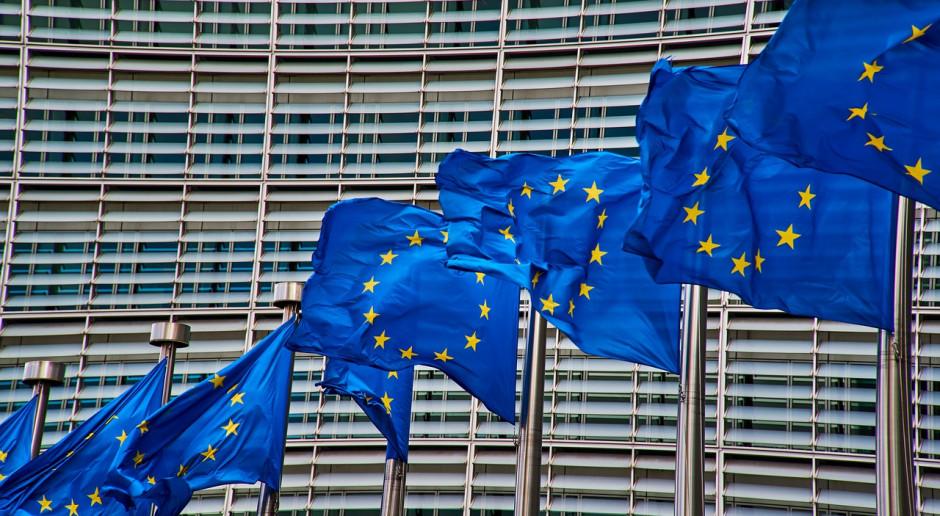 Komisja Europejska przyjęła propozycję mechanizmu sprawiedliwej transformacji