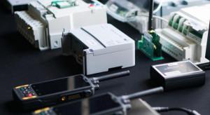 Spółki PGE chcą budować własną sieć telekomunikacyjną
