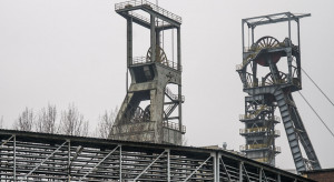 Mediator wkracza do negocjacji płacowych w Polskiej Grupy Górniczej