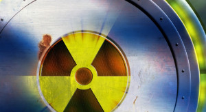 Iran odrzuca decyzję państw UE ws. umowy atomowej