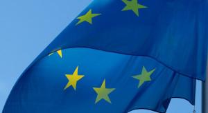 Minimalne wynagrodzenie jednakowe w całej UE? Ruszają konsultacje