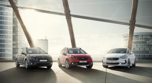 Zmiany na kierowniczych stanowiskach w Citroenie i DS Automobiles