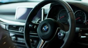 Amerykańska fabryka BMW z rekordową produkcją