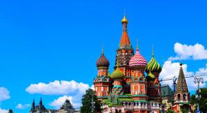 Szef służb podatkowych kandydatem na premiera Rosji