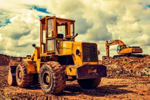 Proces inwestycyjny w budownictwie będzie prostszy i szybszy