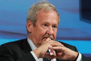 Janusz Steinhoff: Polska elektroenergetyka jest w wyjątkowo złym stanie
