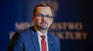 Koleje Francuskie doradzą przy budowie Kolei Dużych Prędkości w Polsce