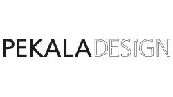 Małgorzata Pękala Design