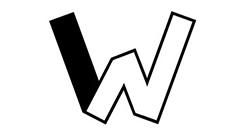 WZ.CONCEPTSTORE
