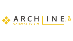 ARCHline.XP / KD Max