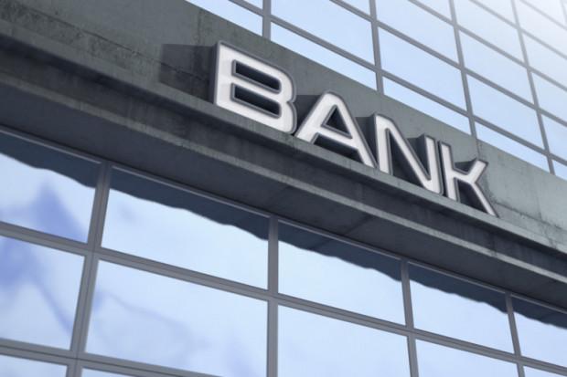 To będzie trudny scenariusz dla naszych banków