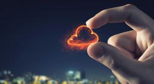 Chmura obliczeniowa demokratyzuje innowacje