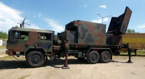 Kupimy węgierskie radary rozpoznania pola walki. Kilkadziesiąt milionów złotych nie trafi do polskich firm