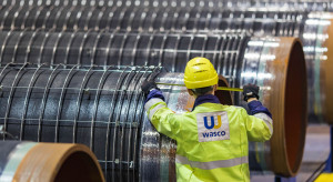 Nord Stream 2 wnioskuje do niemieckiego regulatora o wyłączenie spod unijnego prawa