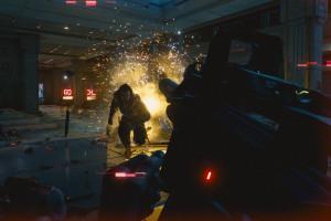 Kilkumiesięczne opóźnienie premiery polskiego hitu w branży gier